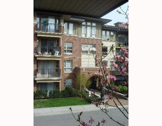 """Main Photo: 5133 GARDEN CITY Road in Richmond: Brighouse Condo for sale in """"LIONS PARK"""" : MLS®# V640723"""