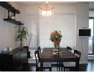 Photo 8: # 2004 2355 MADISON AV in Burnaby: Condo for sale : MLS®# V813151