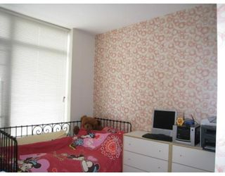 Photo 10: # 2004 2355 MADISON AV in Burnaby: Condo for sale : MLS®# V813151