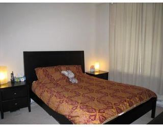 Photo 9: # 2004 2355 MADISON AV in Burnaby: Condo for sale : MLS®# V813151