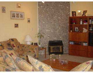 "Photo 8: 3330 ABBEY Lane in Coquitlam: Park Ridge Estates House for sale in ""PARK RIDGE ESTATES"" : MLS®# V644416"