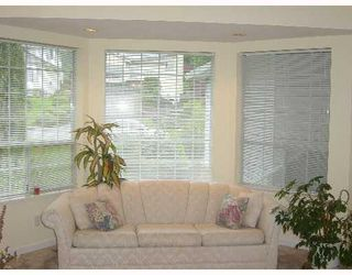 "Photo 3: 3330 ABBEY Lane in Coquitlam: Park Ridge Estates House for sale in ""PARK RIDGE ESTATES"" : MLS®# V644416"