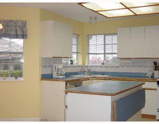 "Photo 6: 3330 ABBEY Lane in Coquitlam: Park Ridge Estates House for sale in ""PARK RIDGE ESTATES"" : MLS®# V644416"