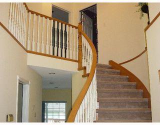 "Photo 2: 3330 ABBEY Lane in Coquitlam: Park Ridge Estates House for sale in ""PARK RIDGE ESTATES"" : MLS®# V644416"