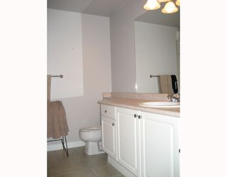 "Photo 6: 315 2968 BURLINGTON Drive in Coquitlam: North Coquitlam Condo for sale in ""THE BURLINGTON"" : MLS®# V664686"