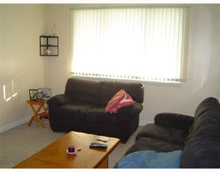 Photo 4: 215 HARVARD Avenue West in WINNIPEG: Transcona Residential for sale (North East Winnipeg)  : MLS®# 2801034