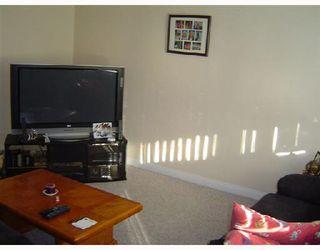 Photo 8: 215 HARVARD Avenue West in WINNIPEG: Transcona Residential for sale (North East Winnipeg)  : MLS®# 2801034