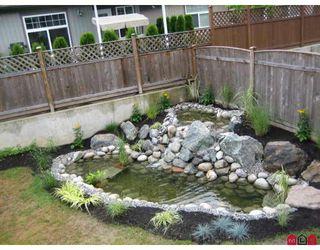 Photo 9: 45751 HIGGINSON Road in Sardis: Sardis East Vedder Rd House for sale : MLS®# H2801646