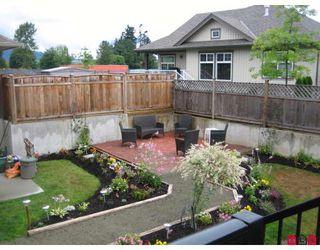 Photo 8: 45751 HIGGINSON Road in Sardis: Sardis East Vedder Rd House for sale : MLS®# H2801646