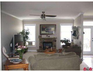 Photo 4: 45751 HIGGINSON Road in Sardis: Sardis East Vedder Rd House for sale : MLS®# H2801646
