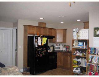 Photo 6: 45751 HIGGINSON Road in Sardis: Sardis East Vedder Rd House for sale : MLS®# H2801646