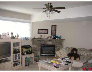 Photo 7: 45751 HIGGINSON Road in Sardis: Sardis East Vedder Rd House for sale : MLS®# H2801646