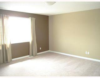 Photo 6: 1844 NEW BRIGHTON Drive SE in CALGARY: New Brighton Residential Detached Single Family for sale (Calgary)  : MLS®# C3327514