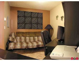 "Photo 5: 19750 64TH Ave in Langley: Willoughby Heights Condo for sale in ""DAVENPORT"" : MLS®# F2626866"