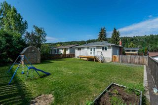 Photo 2: 4512 VALLEY Crescent in Prince George: Foothills House for sale (PG City West (Zone 71))  : MLS®# R2388701