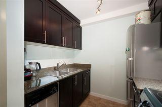 """Photo 13: 103 288 E 14TH Avenue in Vancouver: Mount Pleasant VE Condo for sale in """"VILLA SOPHIA"""" (Vancouver East)  : MLS®# R2403450"""