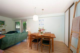 """Photo 11: 103 288 E 14TH Avenue in Vancouver: Mount Pleasant VE Condo for sale in """"VILLA SOPHIA"""" (Vancouver East)  : MLS®# R2403450"""