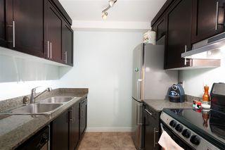 """Photo 12: 103 288 E 14TH Avenue in Vancouver: Mount Pleasant VE Condo for sale in """"VILLA SOPHIA"""" (Vancouver East)  : MLS®# R2403450"""