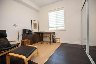 Photo 10: 411 369 Stradbrook Avenue in Winnipeg: Osborne Village Condominium for sale (1B)  : MLS®# 1926119