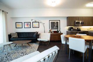 Photo 7: 411 369 Stradbrook Avenue in Winnipeg: Osborne Village Condominium for sale (1B)  : MLS®# 1926119