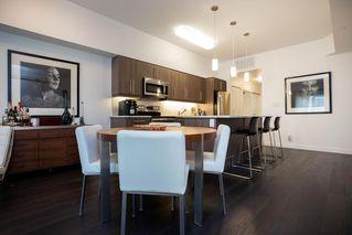 Photo 4: 411 369 Stradbrook Avenue in Winnipeg: Osborne Village Condominium for sale (1B)  : MLS®# 1926119