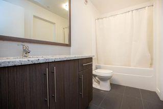 Photo 11: 411 369 Stradbrook Avenue in Winnipeg: Osborne Village Condominium for sale (1B)  : MLS®# 1926119