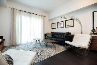 Photo 6: 411 369 Stradbrook Avenue in Winnipeg: Osborne Village Condominium for sale (1B)  : MLS®# 1926119