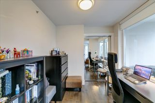 Photo 12: 1807 535 SMITHE Street in Vancouver: Downtown VW Condo for sale (Vancouver West)  : MLS®# R2404991
