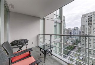 Photo 16: 1807 535 SMITHE Street in Vancouver: Downtown VW Condo for sale (Vancouver West)  : MLS®# R2404991