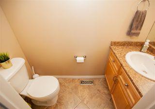 Photo 9: 10419 94 Street: Morinville House for sale : MLS®# E4173949