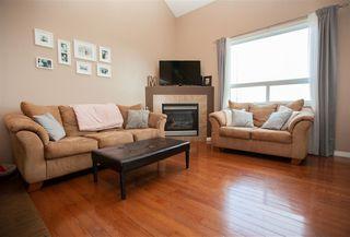 Photo 4: 10419 94 Street: Morinville House for sale : MLS®# E4173949