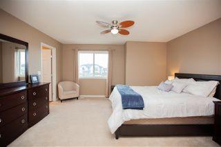 Photo 11: 10419 94 Street: Morinville House for sale : MLS®# E4173949
