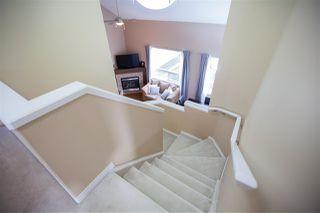 Photo 10: 10419 94 Street: Morinville House for sale : MLS®# E4173949