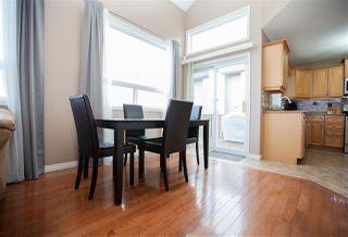 Photo 8: 10419 94 Street: Morinville House for sale : MLS®# E4173949
