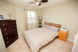 Photo 13: 10419 94 Street: Morinville House for sale : MLS®# E4173949