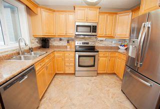 Photo 6: 10419 94 Street: Morinville House for sale : MLS®# E4173949
