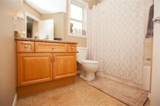 Photo 17: 10419 94 Street: Morinville House for sale : MLS®# E4173949
