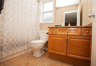 Photo 16: 10419 94 Street: Morinville House for sale : MLS®# E4173949