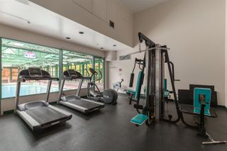 "Photo 19: 507 518 W 14TH Avenue in Vancouver: Fairview VW Condo for sale in ""PACIFICA"" (Vancouver West)  : MLS®# R2411511"