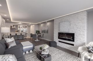 "Photo 2: 507 518 W 14TH Avenue in Vancouver: Fairview VW Condo for sale in ""PACIFICA"" (Vancouver West)  : MLS®# R2411511"