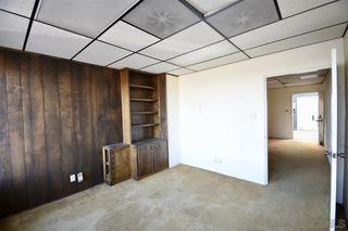 Main Photo: Property for sale: 4540 Kearny Villa Rd 223 in San Diego