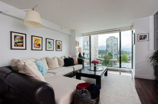 "Main Photo: 701 1818 ROBSON Street in Vancouver: West End VW Condo for sale in ""CASA ROSA"" (Vancouver West)  : MLS®# R2415651"