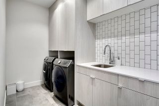 Photo 35: 10232 130 Street in Edmonton: Zone 11 House for sale : MLS®# E4179372