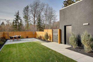 Photo 46: 10232 130 Street in Edmonton: Zone 11 House for sale : MLS®# E4179372