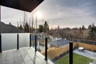 Photo 31: 10232 130 Street in Edmonton: Zone 11 House for sale : MLS®# E4179372