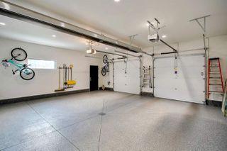 Photo 48: 10232 130 Street in Edmonton: Zone 11 House for sale : MLS®# E4179372