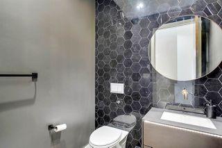 Photo 11: 10232 130 Street in Edmonton: Zone 11 House for sale : MLS®# E4179372