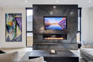 Photo 14: 10232 130 Street in Edmonton: Zone 11 House for sale : MLS®# E4179372