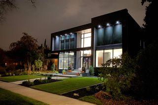 Photo 3: 10232 130 Street in Edmonton: Zone 11 House for sale : MLS®# E4179372