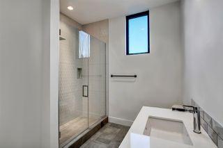 Photo 36: 10232 130 Street in Edmonton: Zone 11 House for sale : MLS®# E4179372